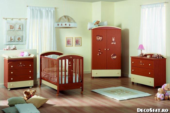 249a Camera copilului
