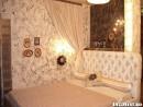 Stilul Art Deco în dormitor