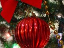 31-130x98 Interior de Crăciun: povestea la tine acasă