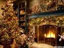 craciun-130x98 Interior de Crăciun: povestea la tine acasă