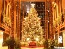craciun_germania-130x98 Interior de Crăciun: povestea la tine acasă