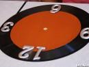12-130x98 Ceas din disc de vinil