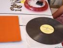 3-130x98 Ceas din disc de vinil