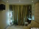 dupa01-130x98 Amenajari interioare - Camera 13 mp (dormitor si sufragerie)