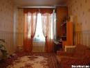 inainte-130x98 Amenajari interioare - Camera 13 mp (dormitor si sufragerie)