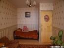 inainte01-130x98 Amenajari interioare - Camera 13 mp (dormitor si sufragerie)